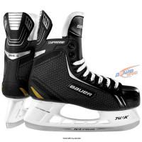 Коньки хоккейные Bauer Supreme one 4 SR