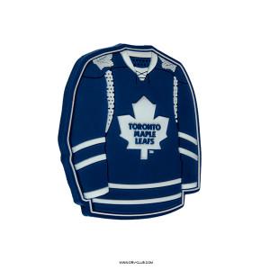 Магнит Atributika & Club NHL Toronto Maple Leafs