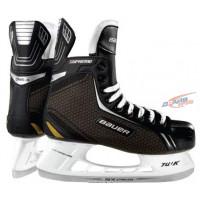 Коньки хоккейные Bauer Supreme One 4 JR