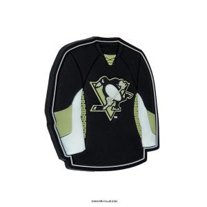 Магнит Atributika & Club NHL Pittsburgh Penguins