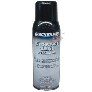 Консервирующий спрей Quicksilver Storage Seal fogging oil