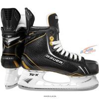 Коньки хоккейные Bauer Supreme total one NXG SR