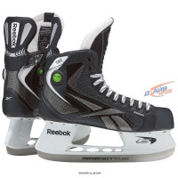 Коньки хоккейные Reebok 9KP SR D
