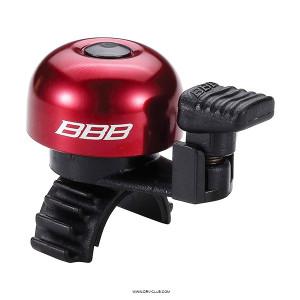 Звонок BBB Easy Fit BBB-12