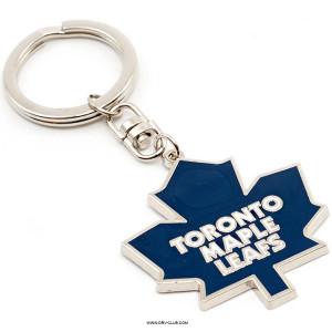 Брелок Atributika & Club NHL Toronto Maple Leafs 55003