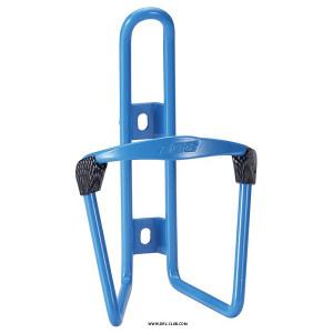 Держатель фляги BBB FuelTank blue