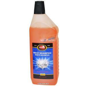 Шампунь Autosol Boats shampoo