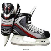 Коньки хоккейные Bauer Vapor X.0  SR