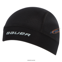 кепка Bauer Performance Blk
