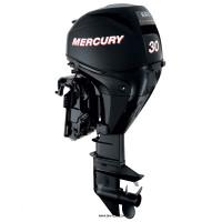 Лодочный мотор Mercury F 30 ELPT EFI